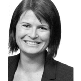 Megan Whyte - Strategic Cost Advisor
