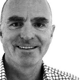 Michael Molloy - Associate Director
