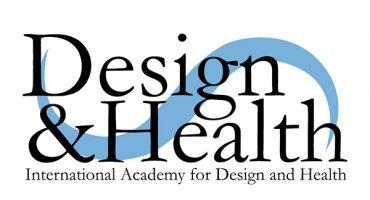 IADH logo