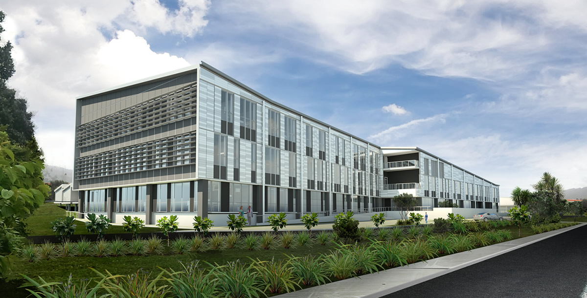 feature_Grey Base Hospital & Integrated Family Health Centre