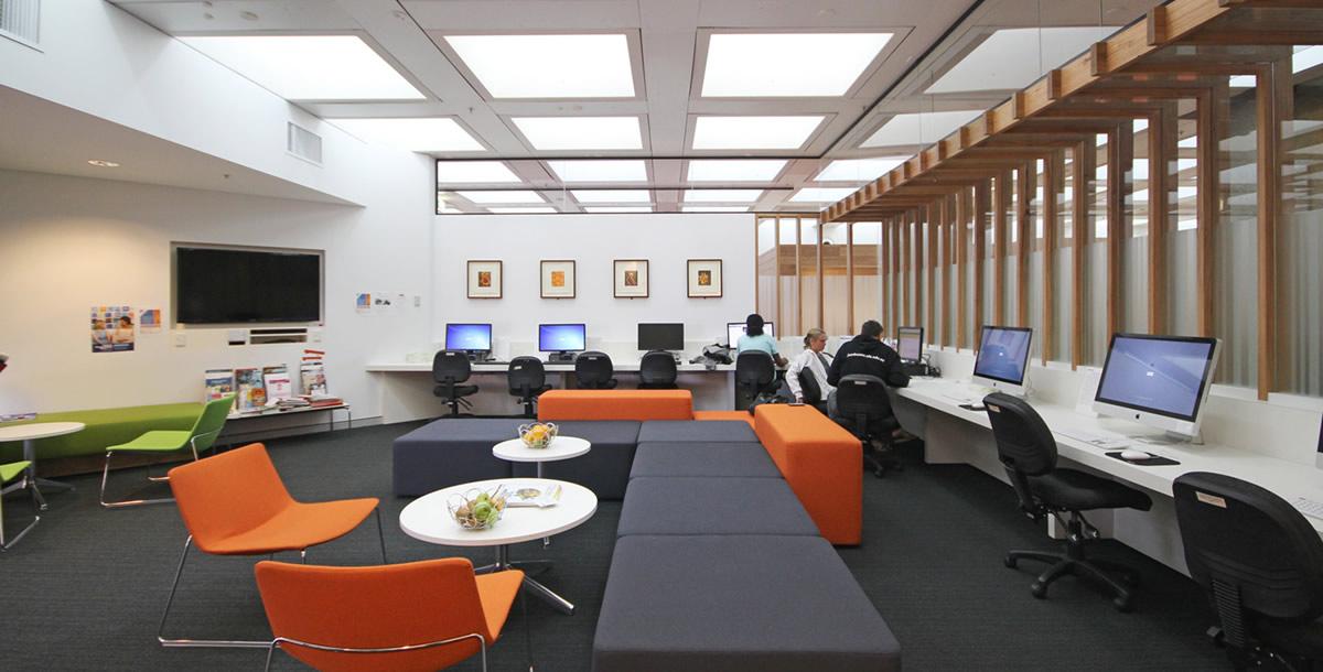 feature_University of Technology Sydney